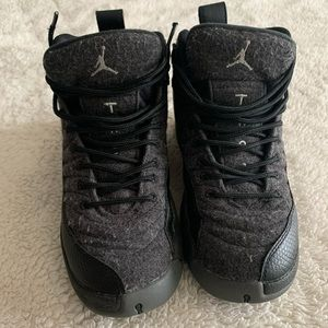 Air Jordan 11 Retro Wool